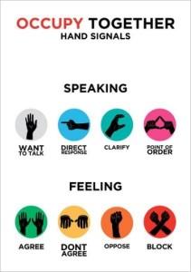 occupy-hand-signals